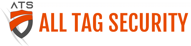 All Tag Security's Logo